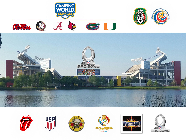 Pro-Bowl-stadium.jpg