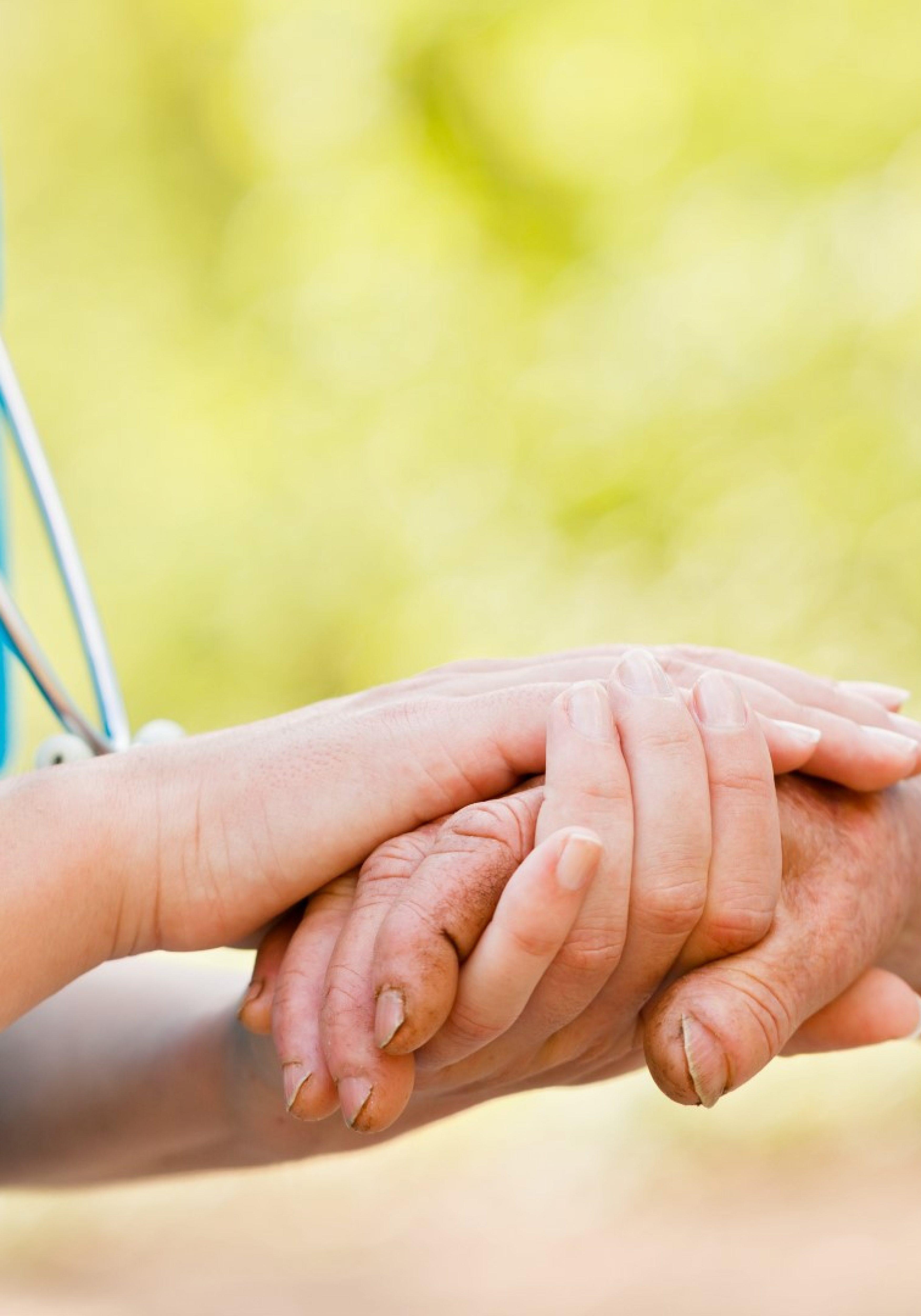 Senior health care (Large)