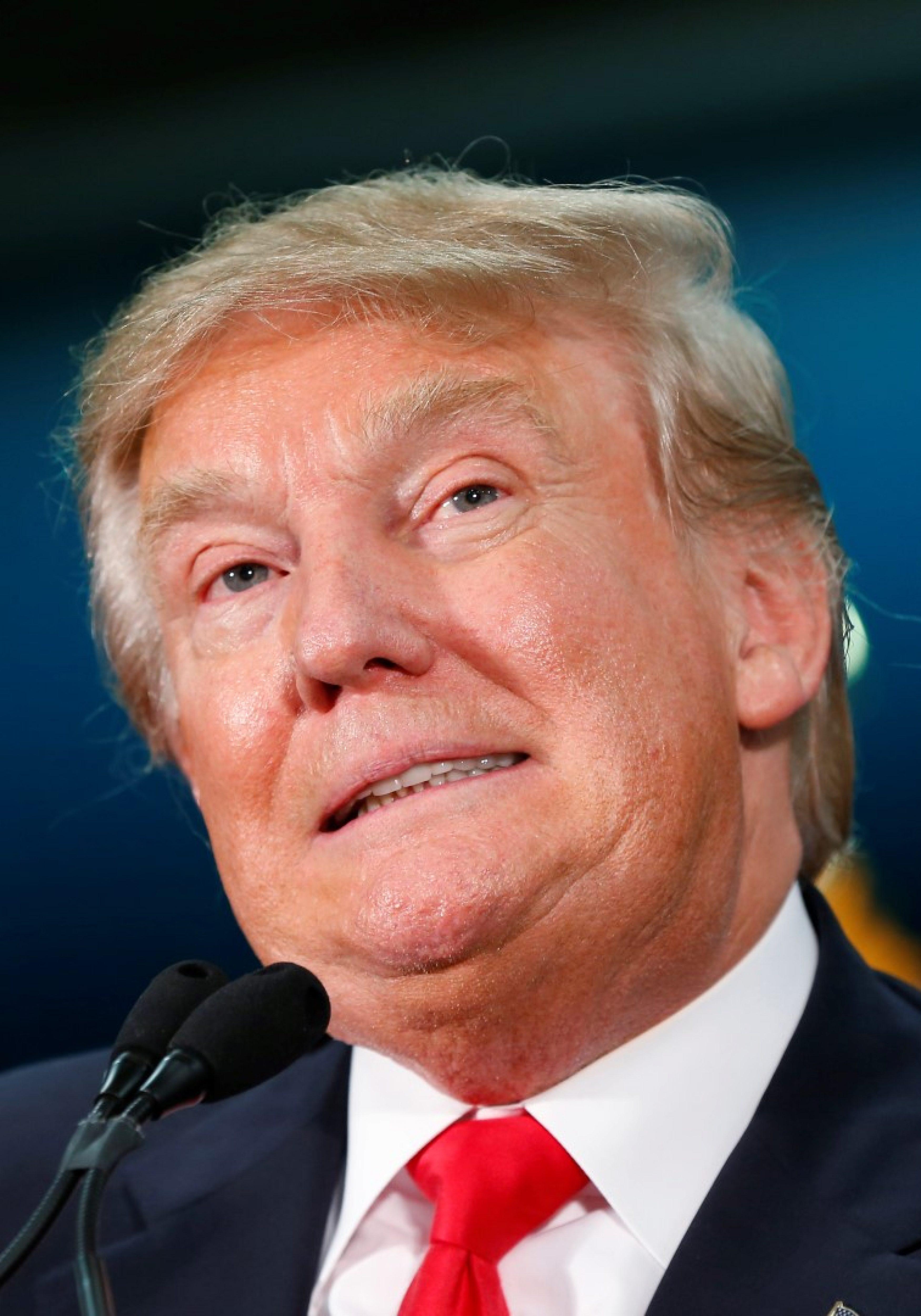 Trump-University-06.07-Large-3500x5000.jpg