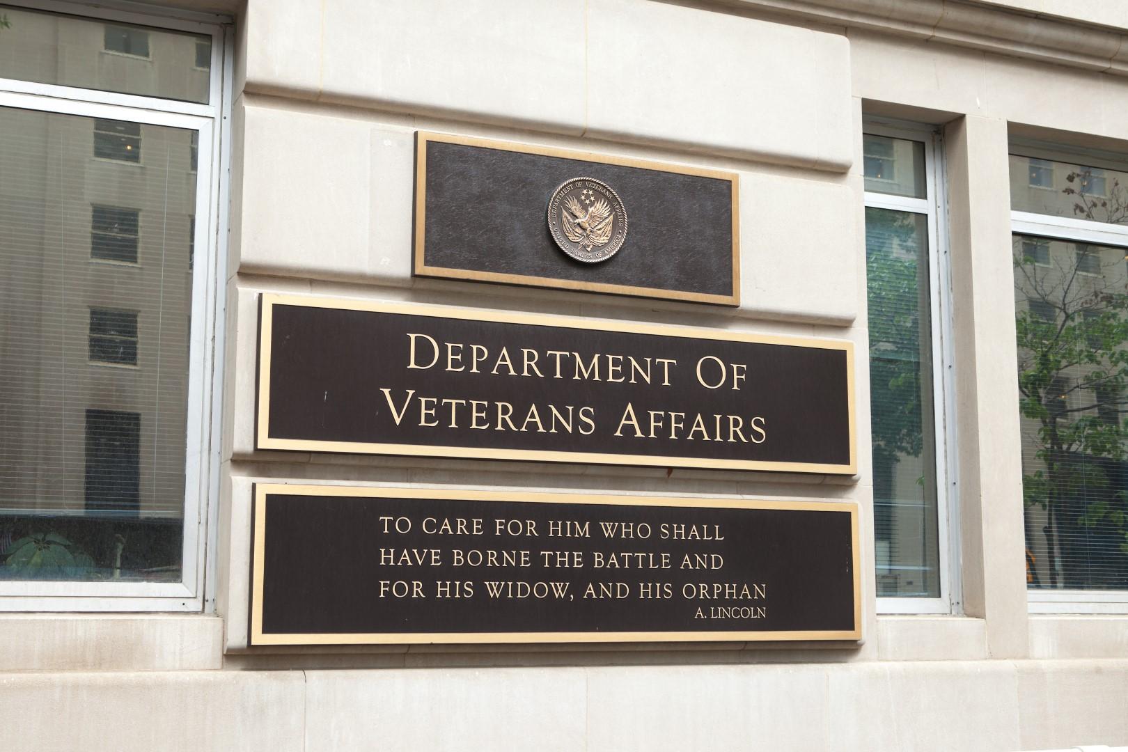 Veterans-Affairs-Large.jpg