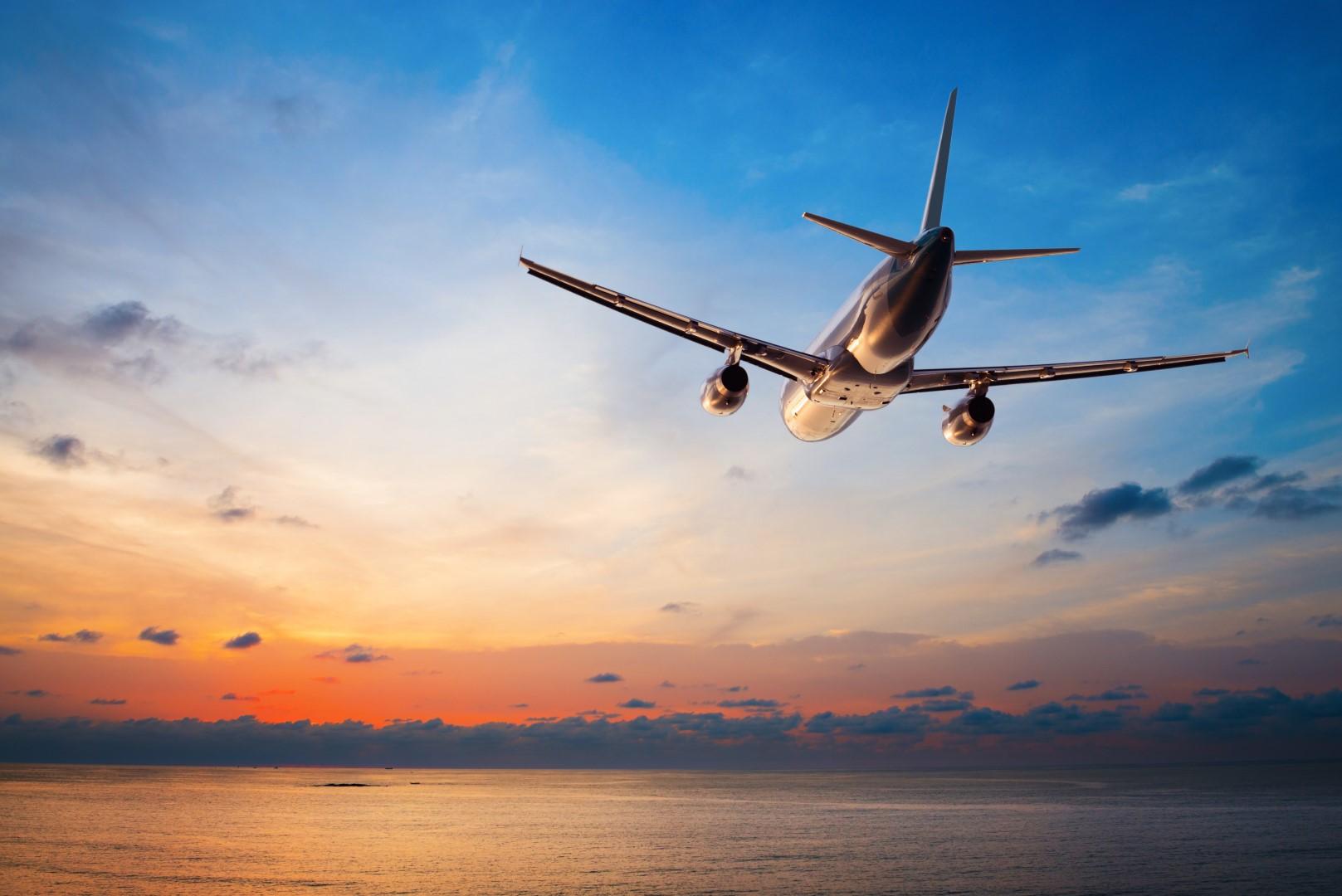 airfare-Large.jpg