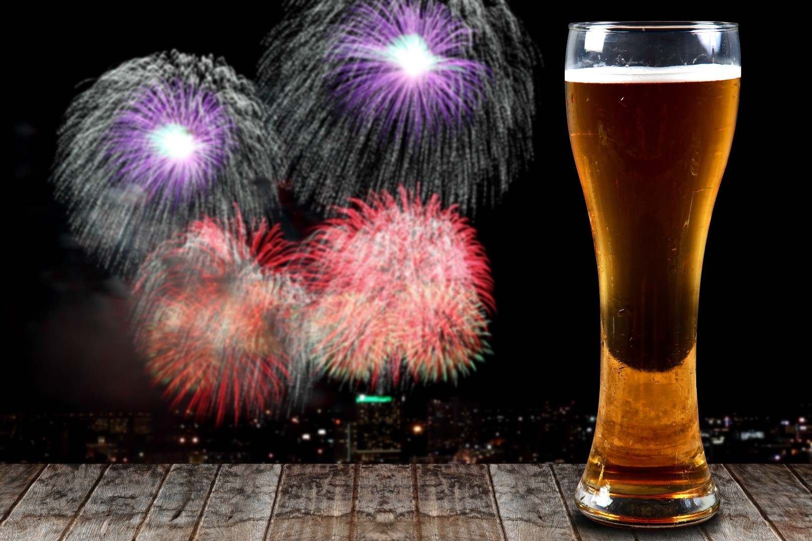 beer-and-fireworks-Large.jpg