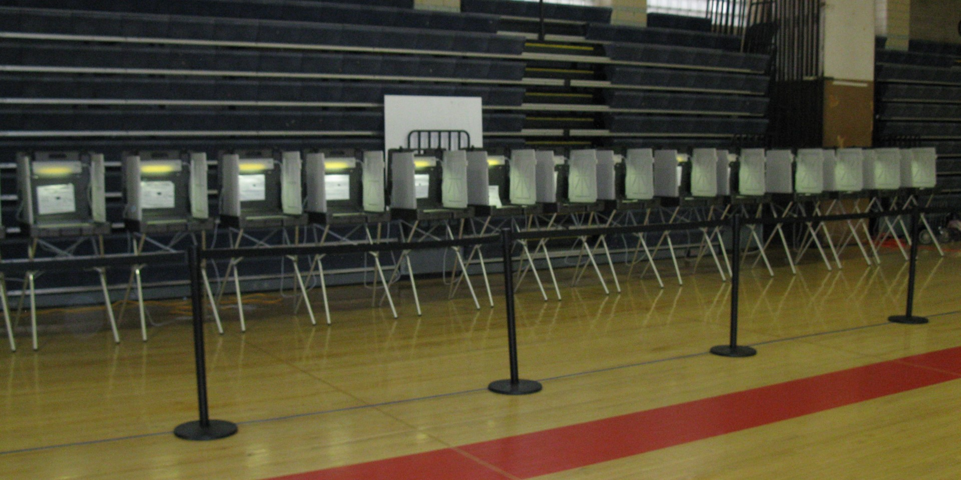 empty-voting-booths-Large.jpg