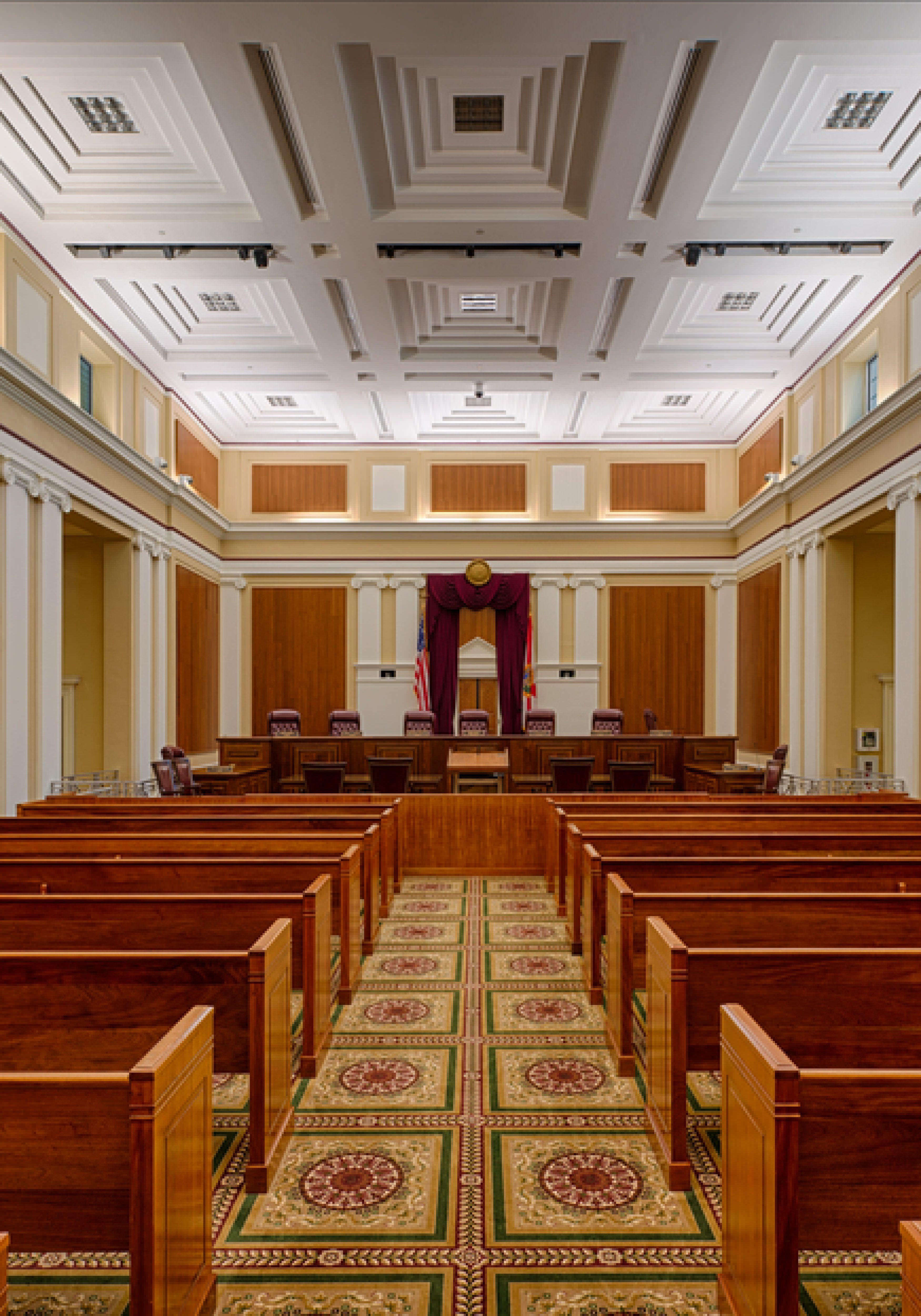 florida-supreme-court-inside-3500x5000.jpg