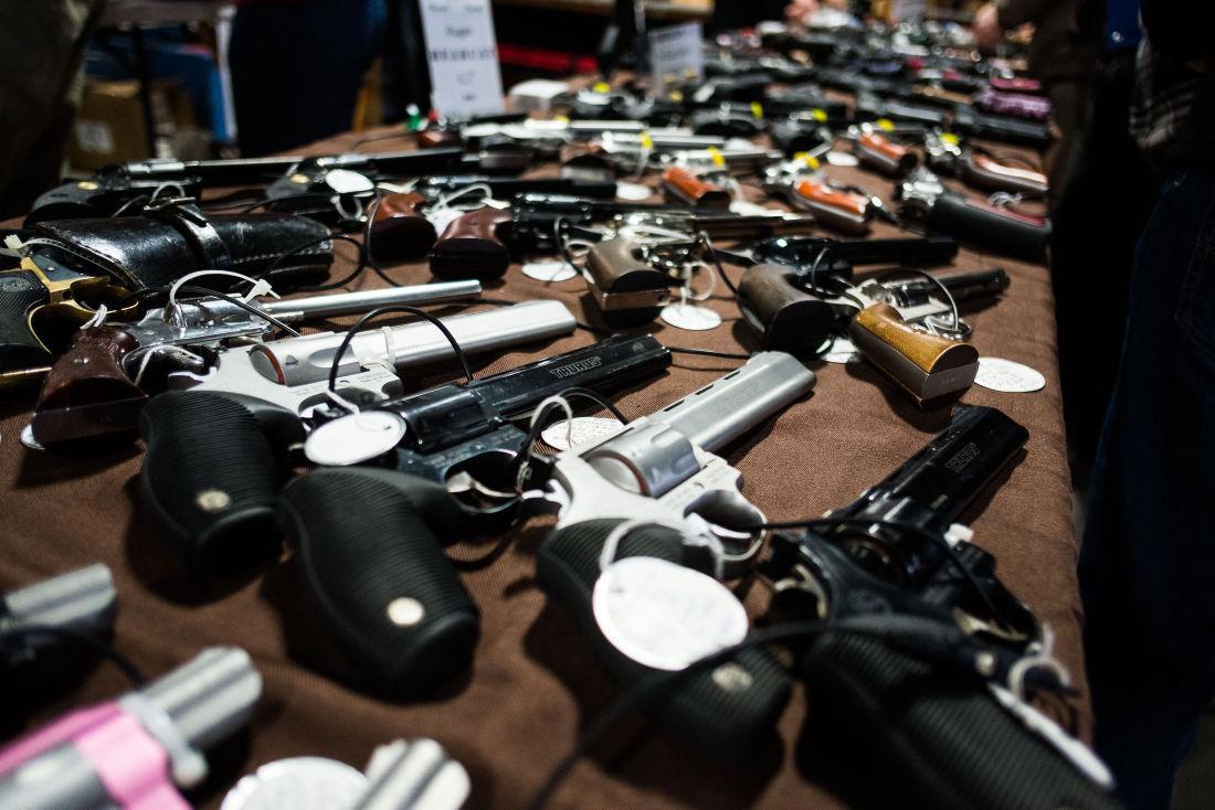 gun-debate.jpg