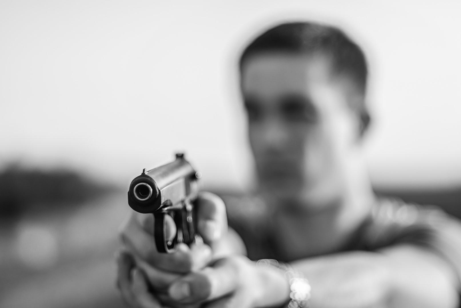 gun-violence-06.17-Large.jpg