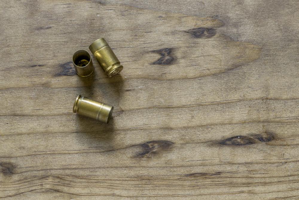 gun-violence.jpg