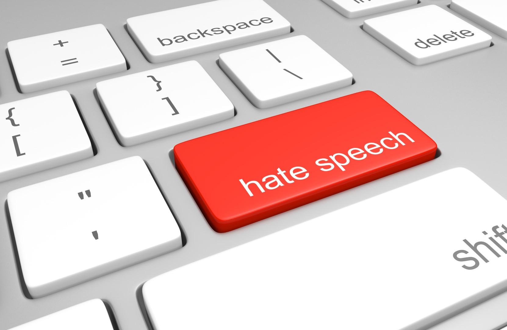hate-speech-Large.jpg