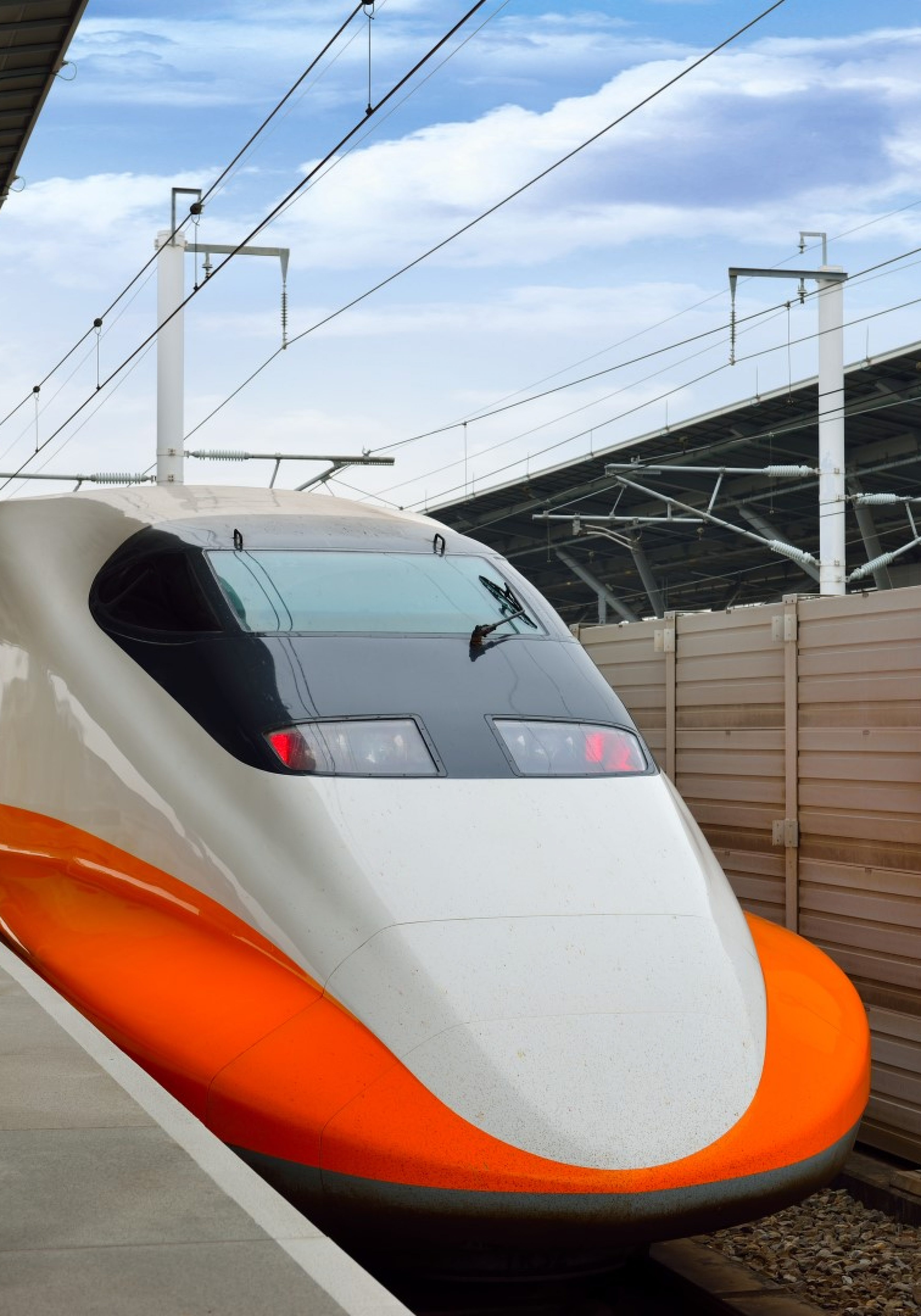 high-speed rail (Large)