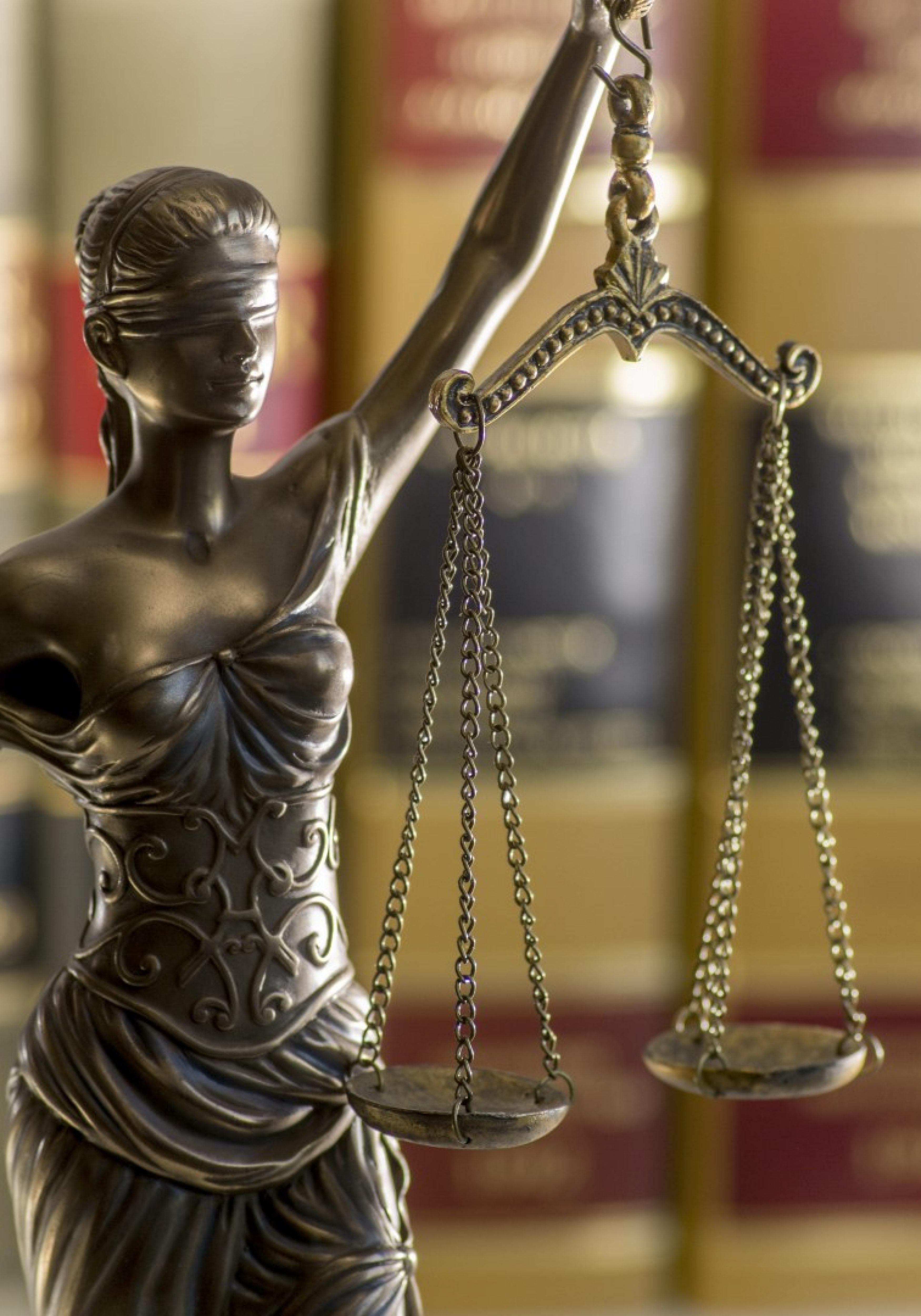 justice-3-Large-3500x5000.jpg
