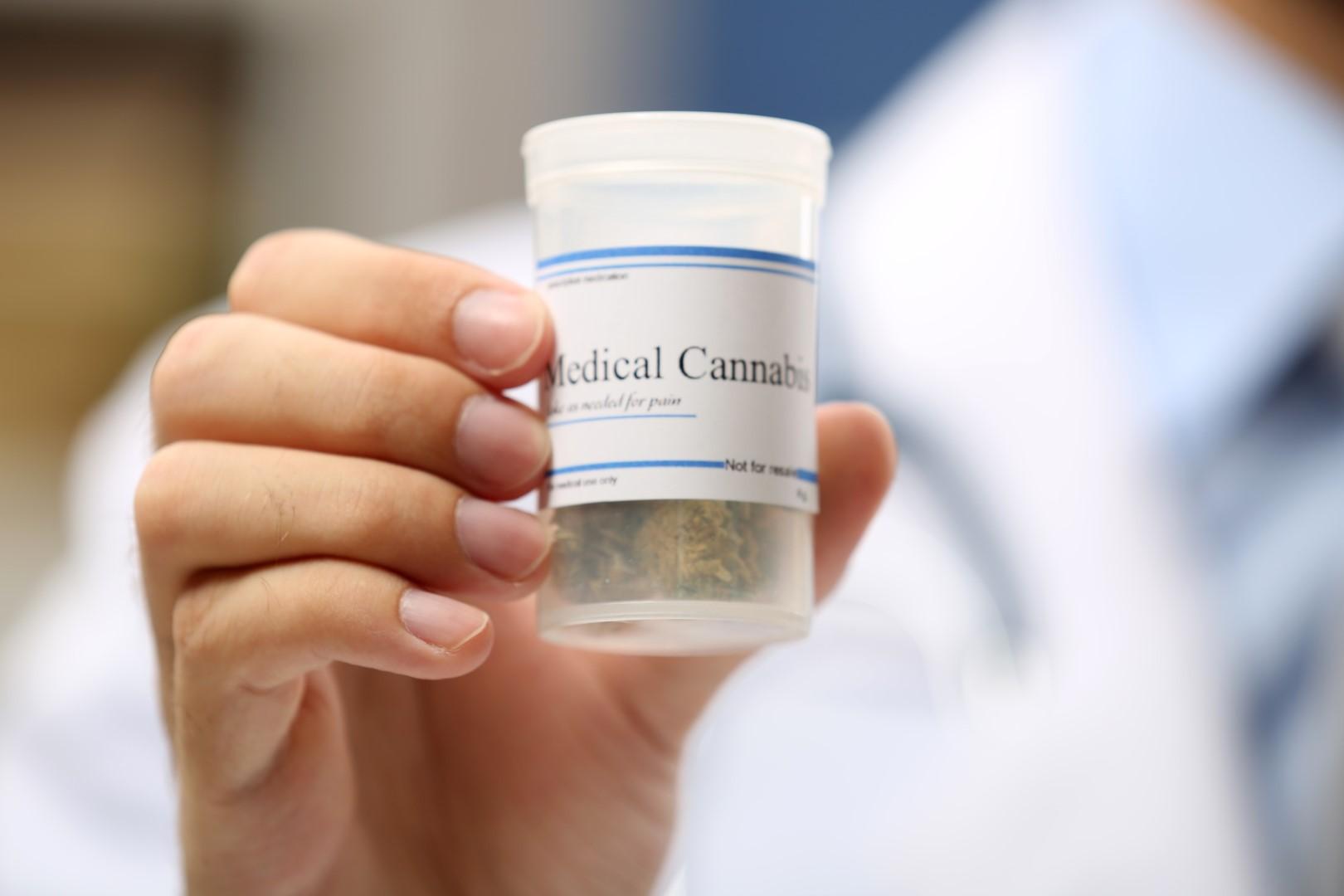 medical marijuana 06.14 (Large)