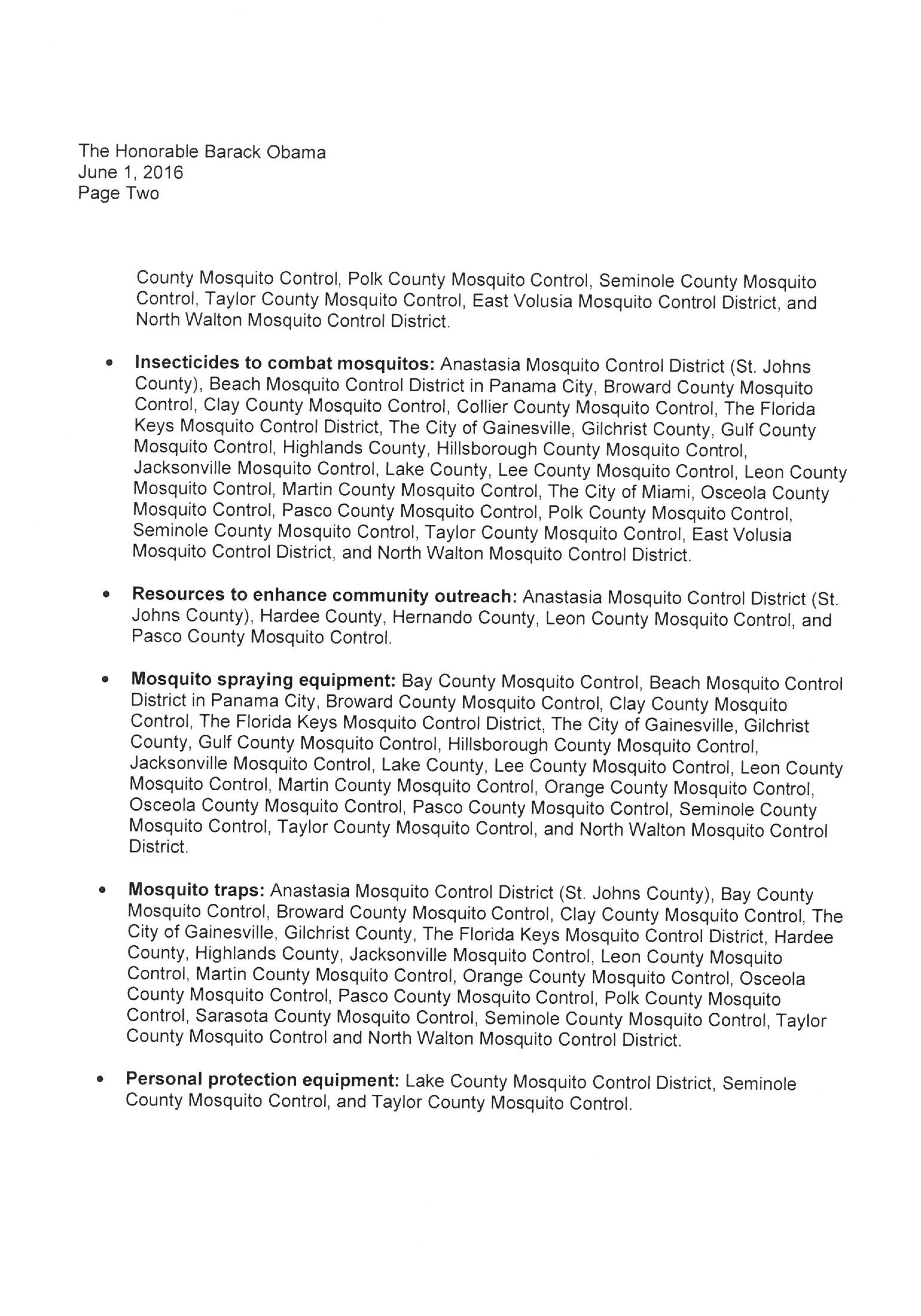 scott zika letter_Page_2