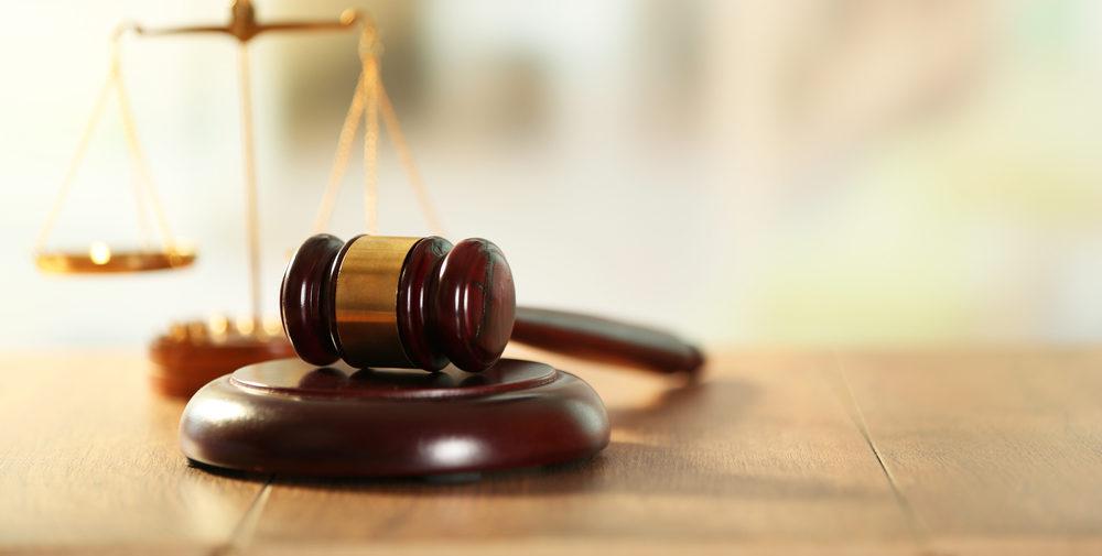 file a Paraquat lawsuit against Syngenta