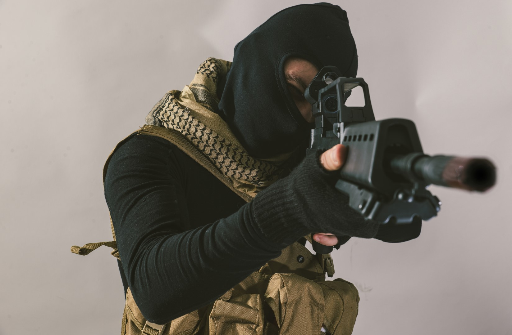 terrorists-Large.jpg