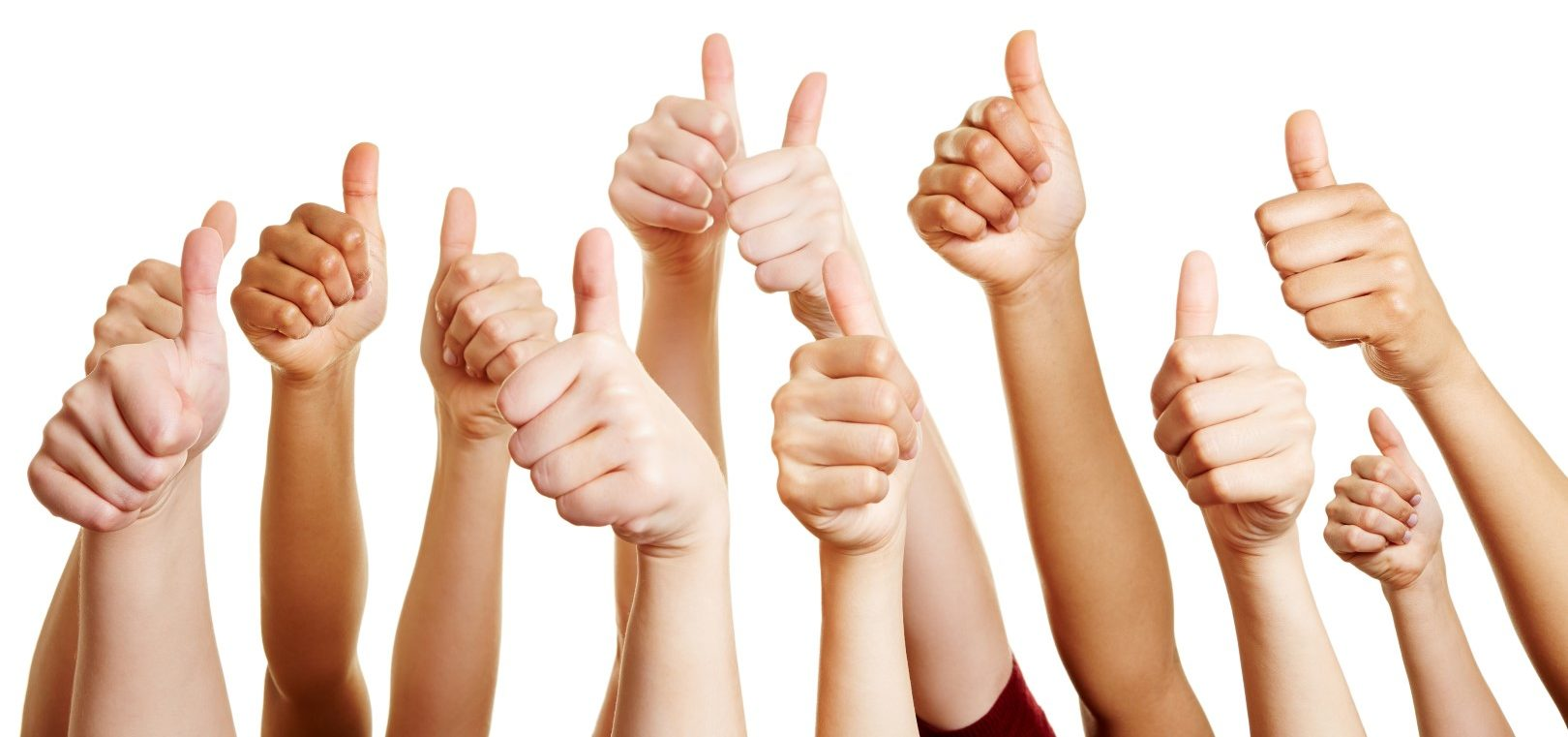 thumbs-up-Large-e1466097849312.jpg