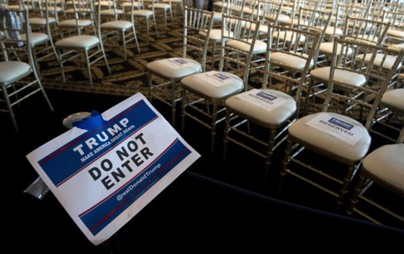 trump-rally-no-entry-Large.jpg