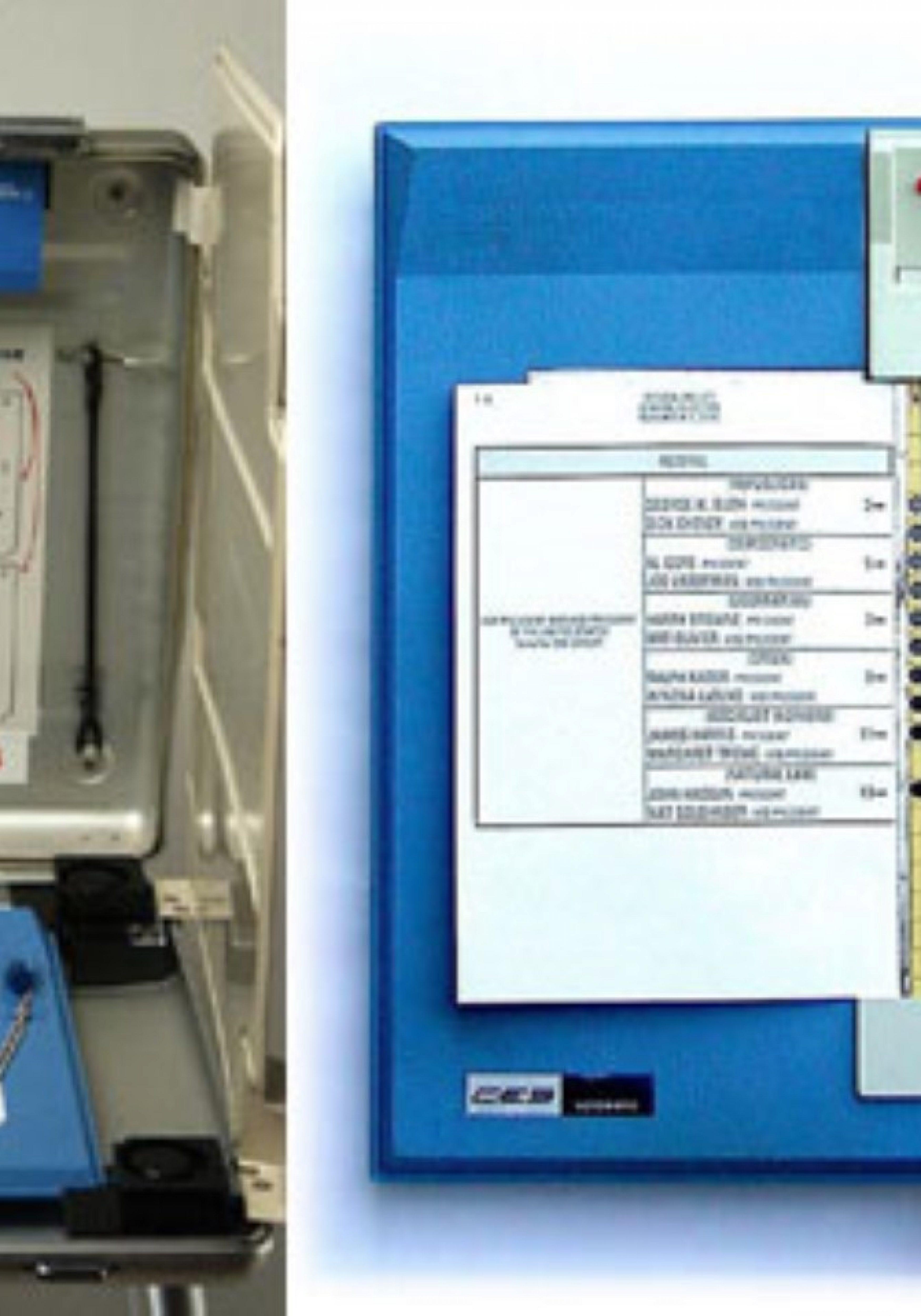 votamatic machine voting (Large)
