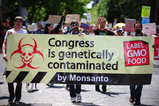 1369525751-portland-joins-global-protests-against-monsanto-gmos_2087493.jpg