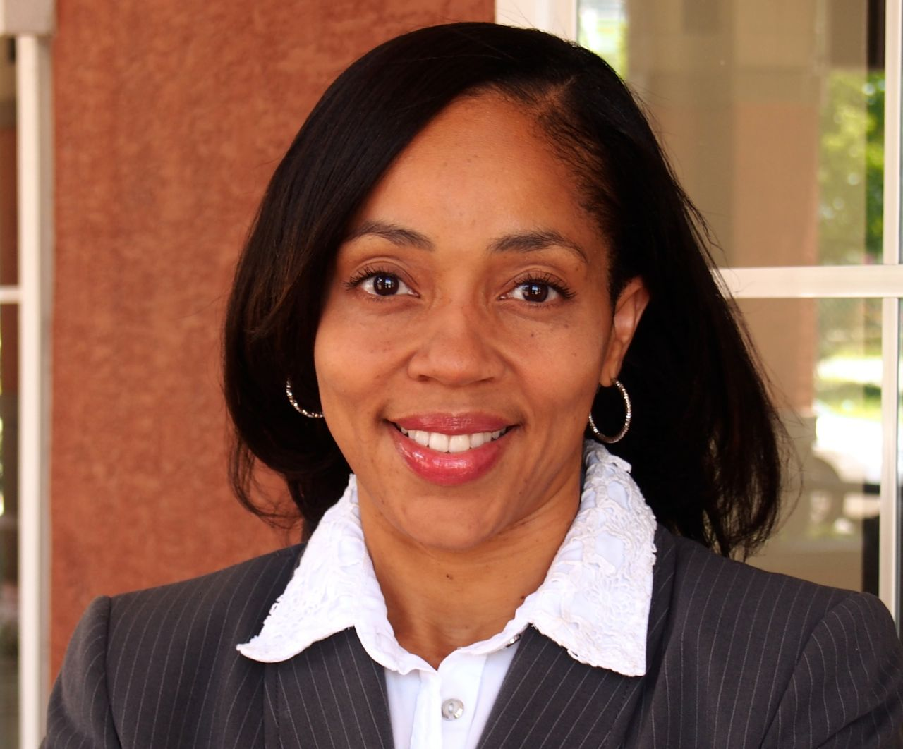 Image result for aramis ayala