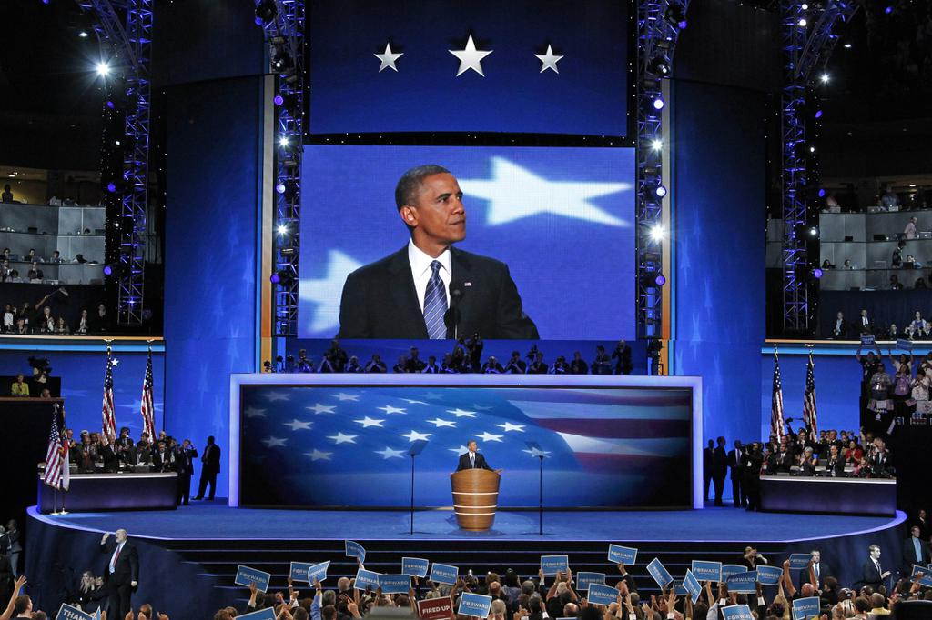 BC-US-DEM-2016-Convention-Obama-IMG-jpg.jpg