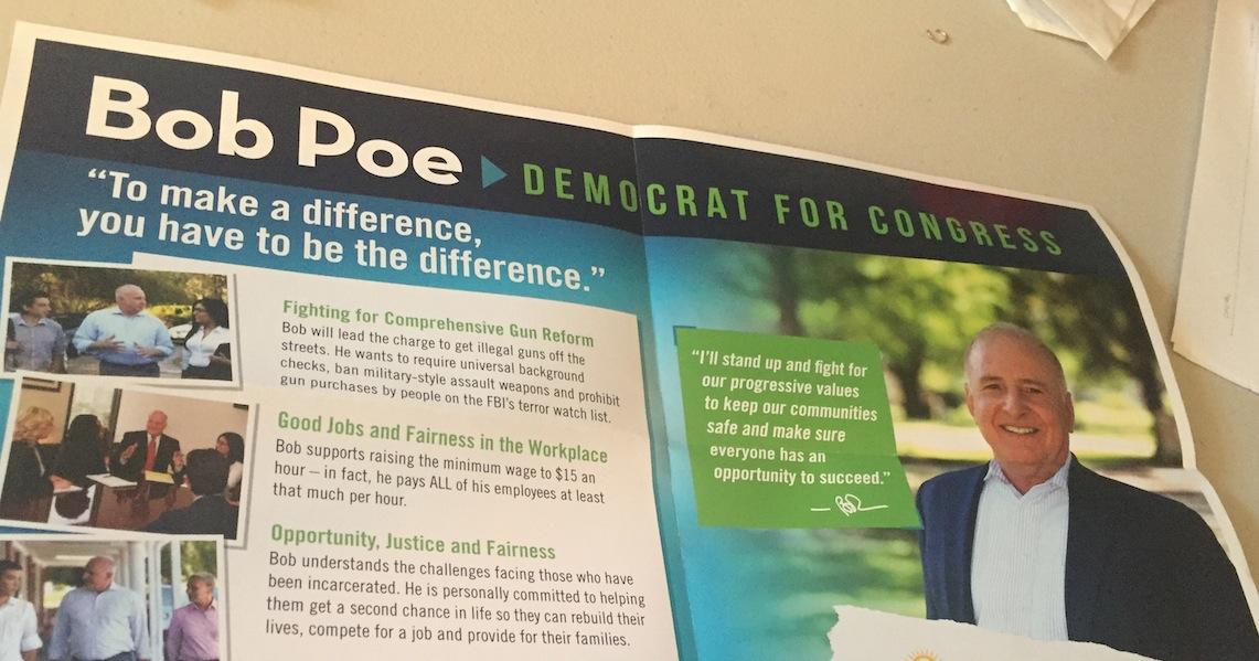 Bob-Poe-mailer.jpg
