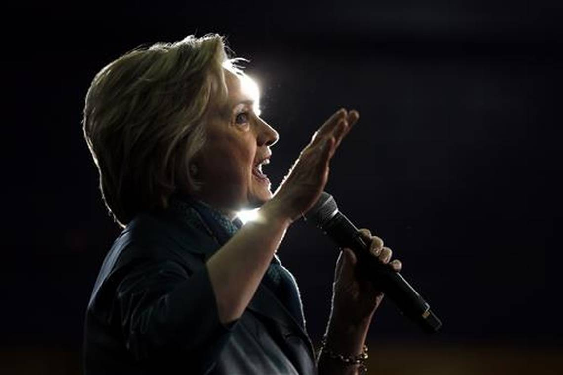 Hip hop radio stations in tampa fl - Hillary Clinton Called Into Tampa Hip Hop Radio Station 95 7 The Beat Late Friday Afternoon And Gave Praise To The Black Lives Matter Movement