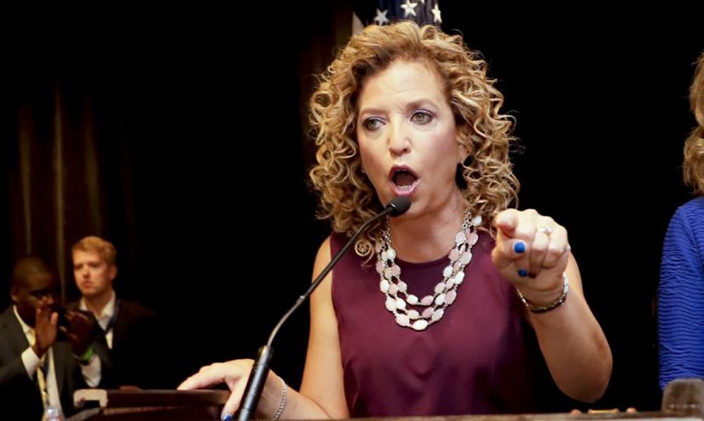 Debbie-Wasserman-Schultz-07.25.16.jpg