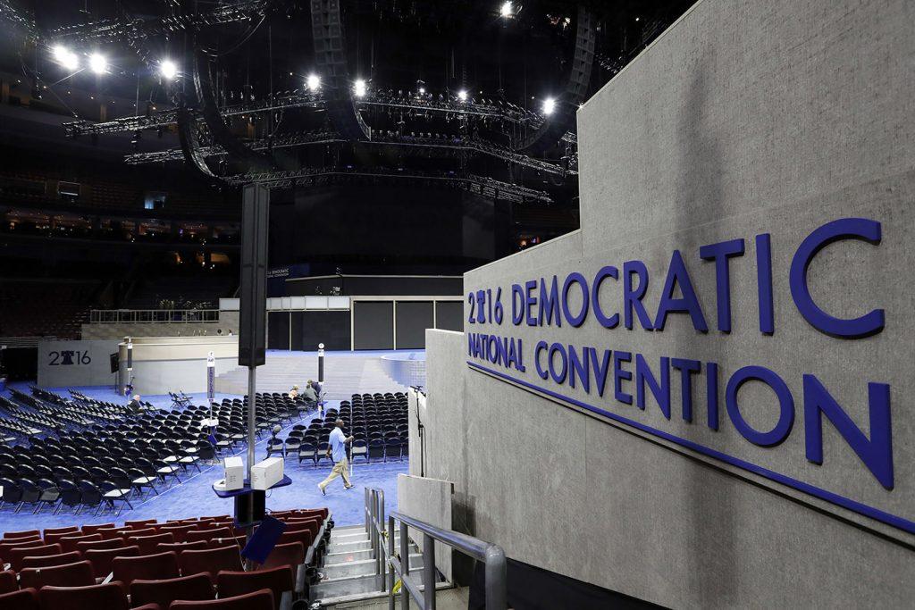 Democratic-national-convention-2016.jpg