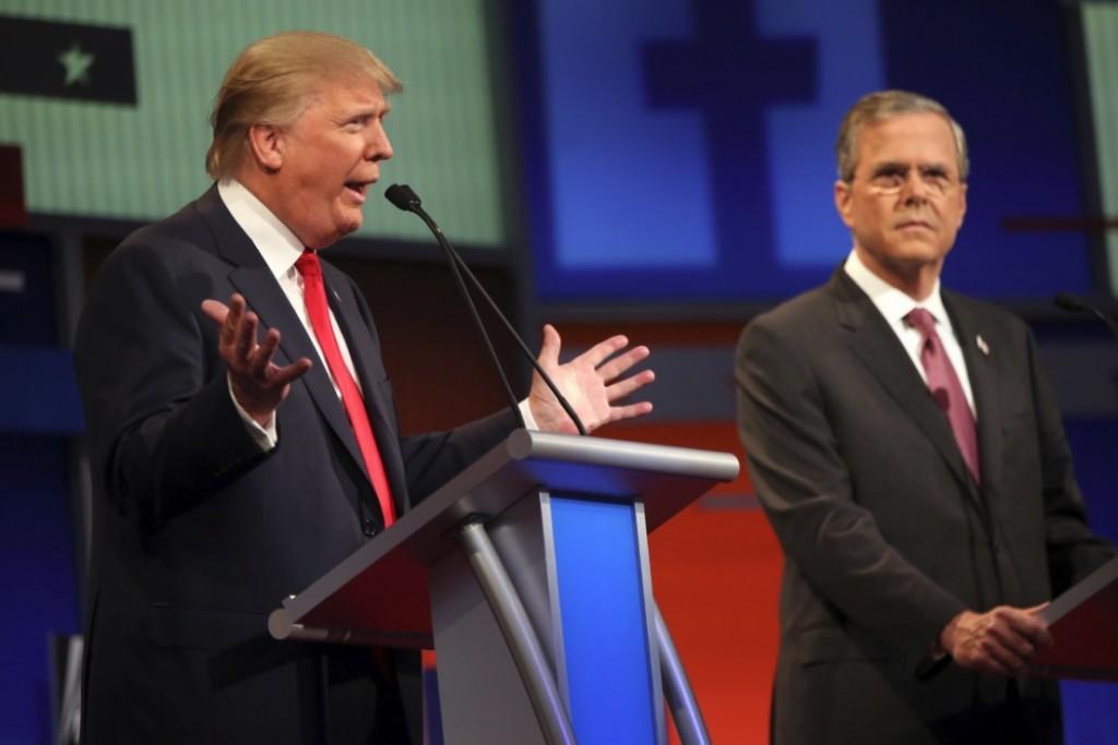 Donald-Trump-Jeb-Bush-GOP-presidential-debate-1024x683.jpg