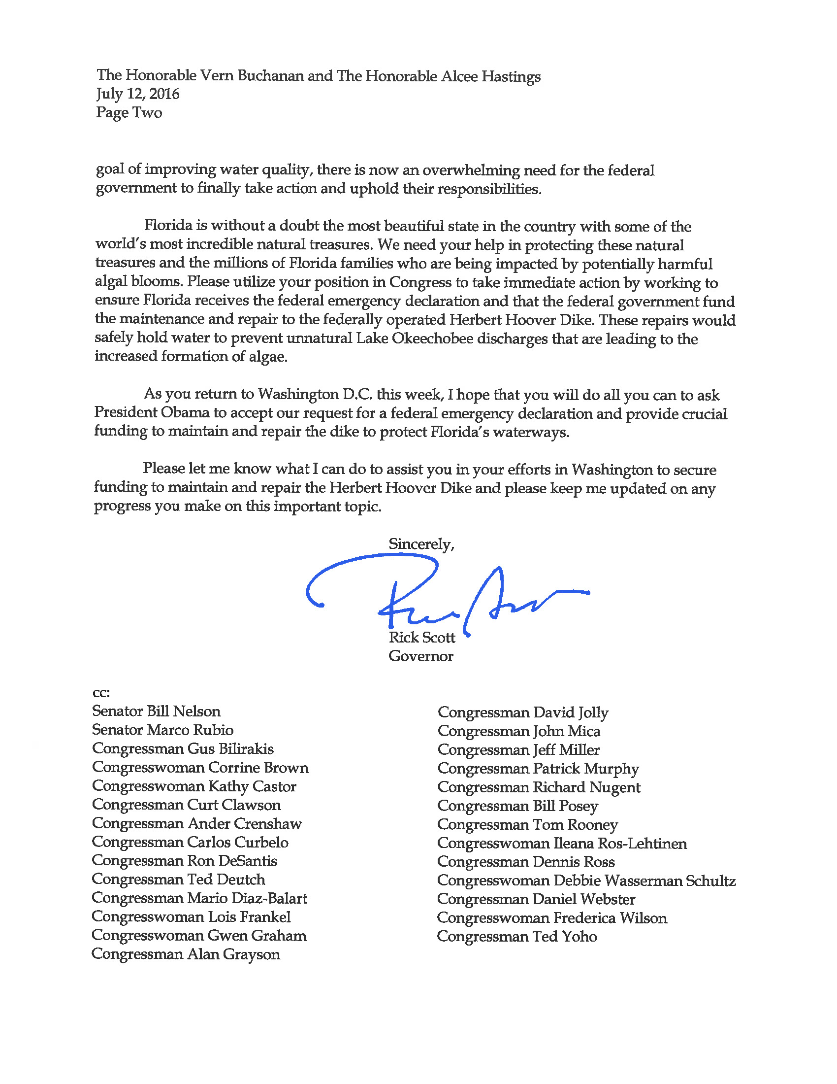 Gov. Scott Letter to Congressional Delegation_Page_2