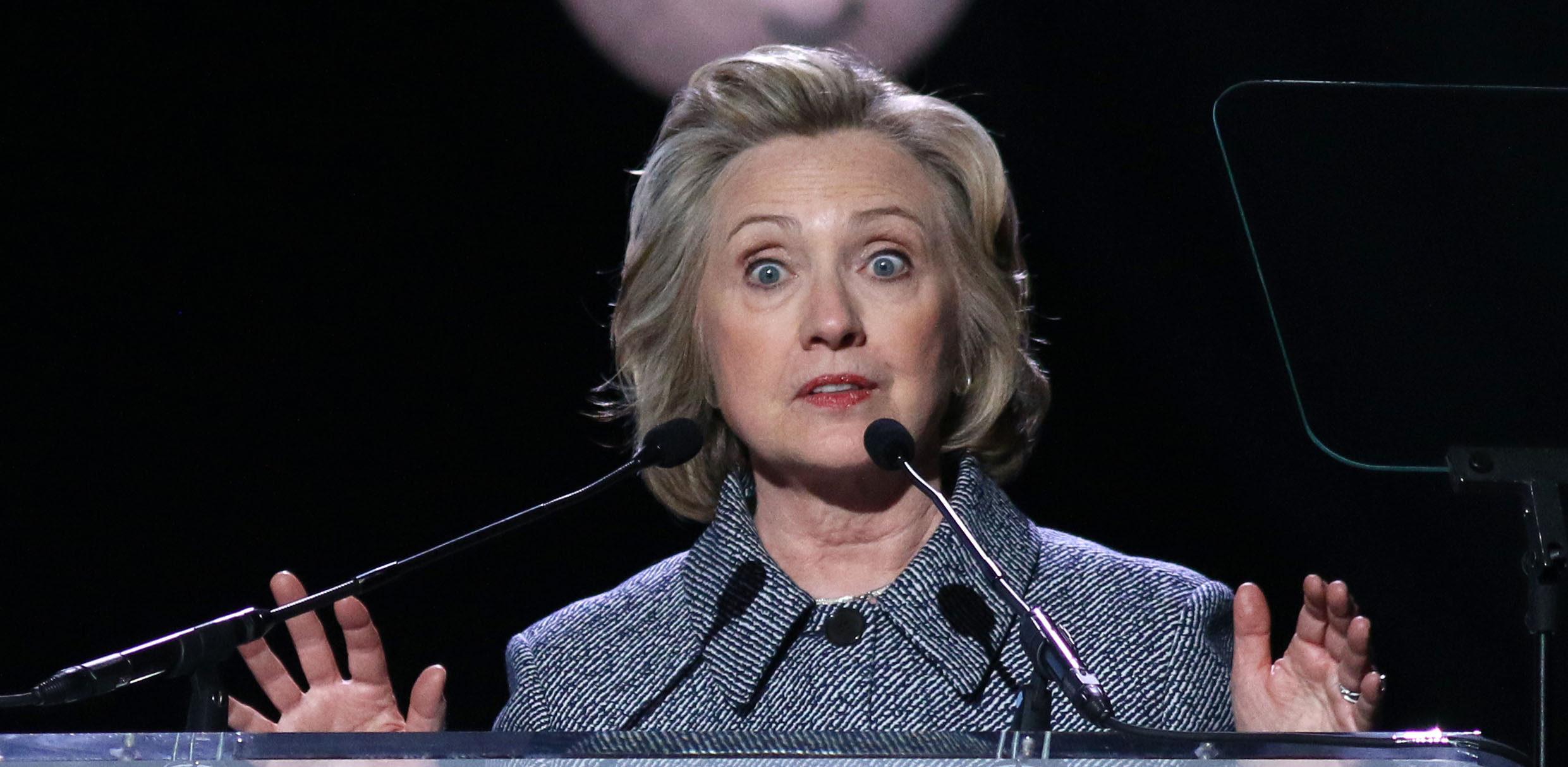 Hillary-Clinton-DNC-e1469549471673.jpg