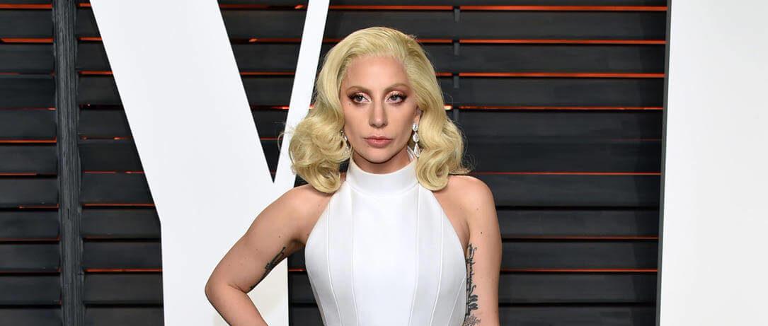 Lady-Gaga-e1469748950142.jpg