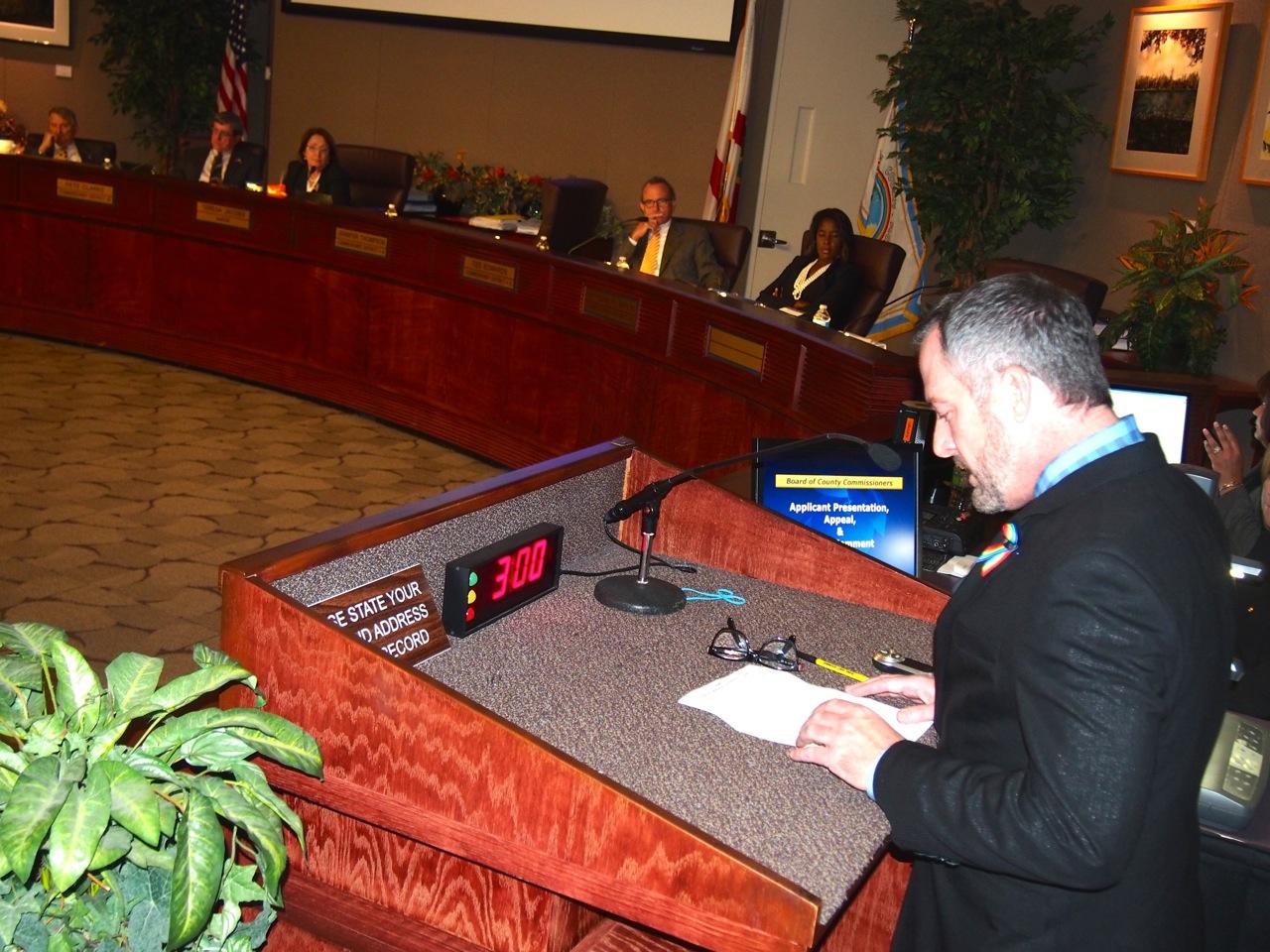 Lake-Pickett-public-hearing.jpg