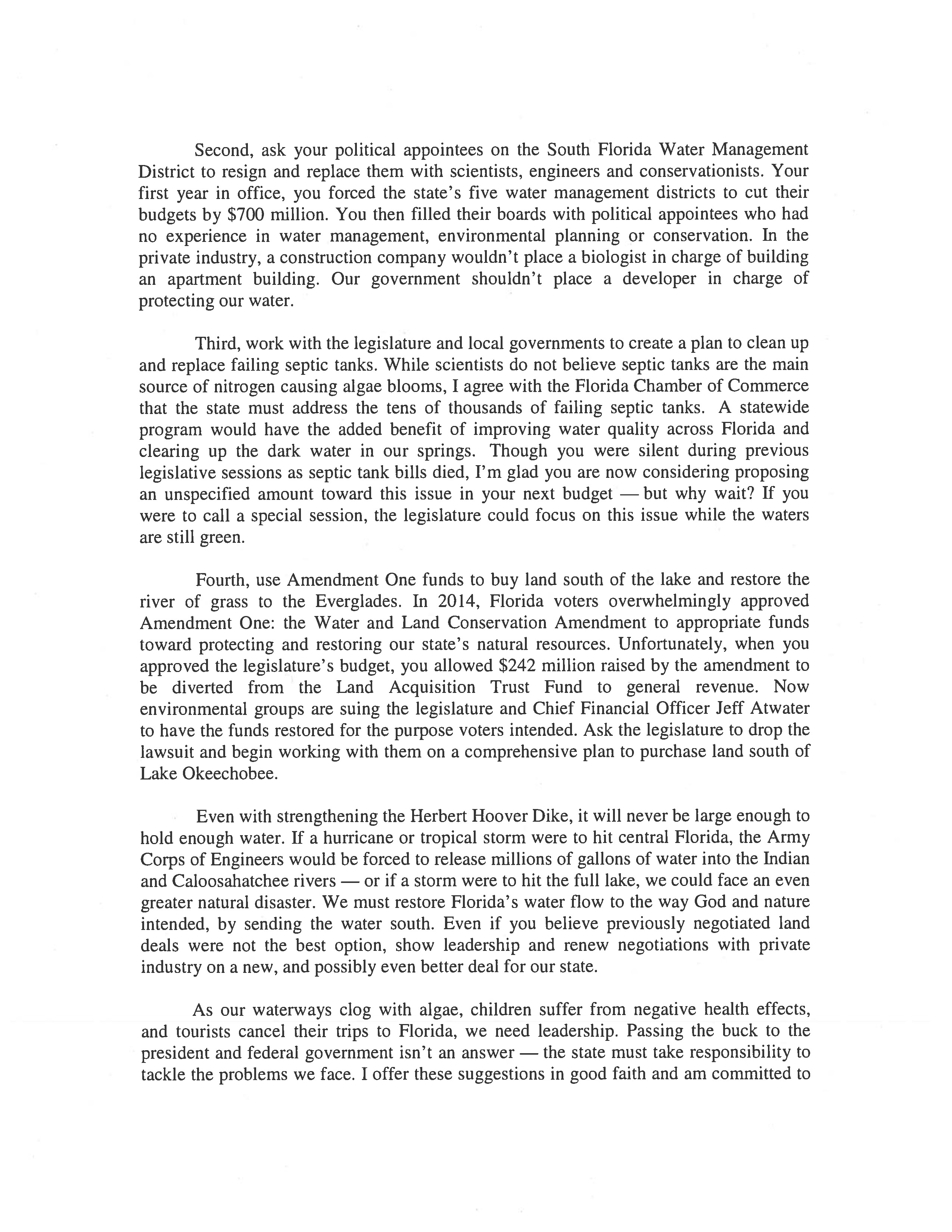 Letter to Governor Scott_Page_2