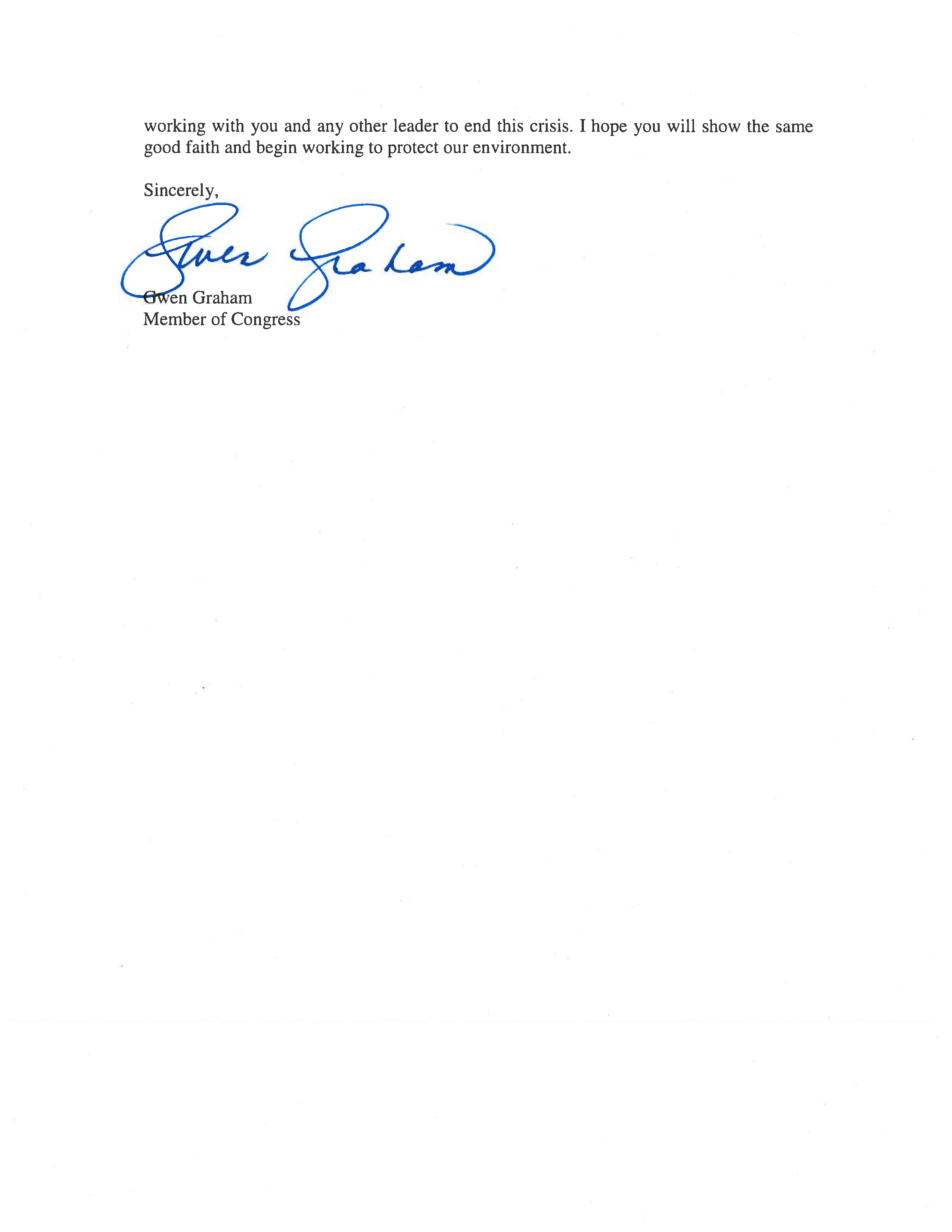 Letter to Governor Scott_Page_3