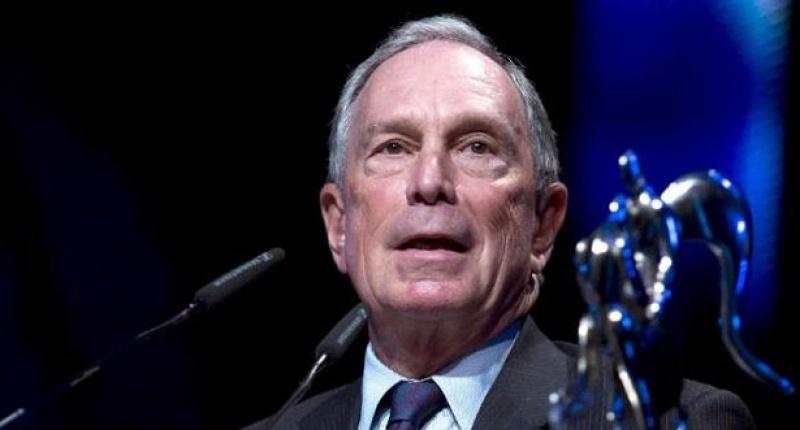 Michael-Bloomberg-AFP-800x430-800x430.jpg