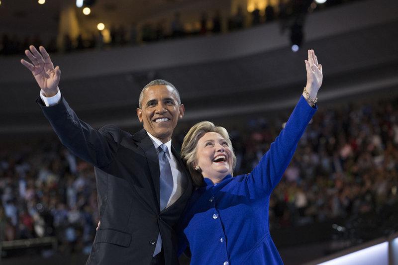 Obama-Clinton-2016.jpg