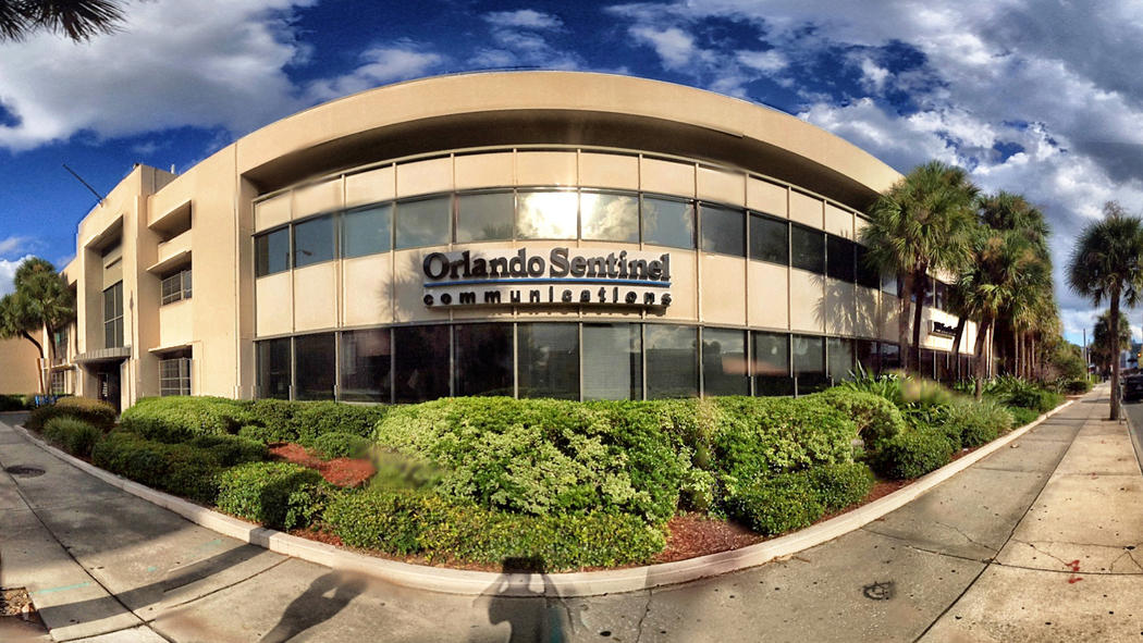 Orlando-Sentinel-building.jpg
