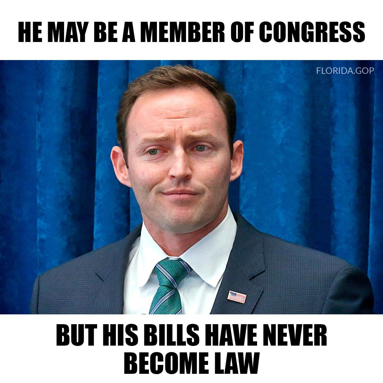 PM-bills-01