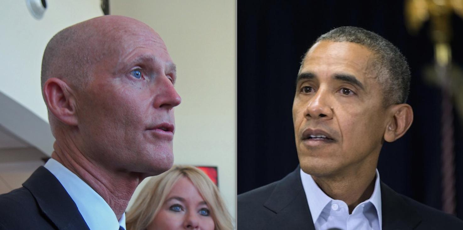 Rick-Scott-and-Barack-Obama.png