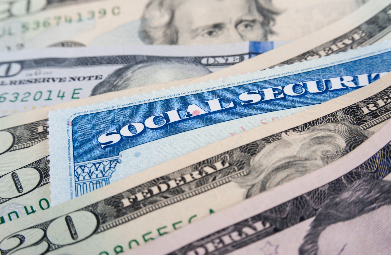 Social-Security-Large.jpg