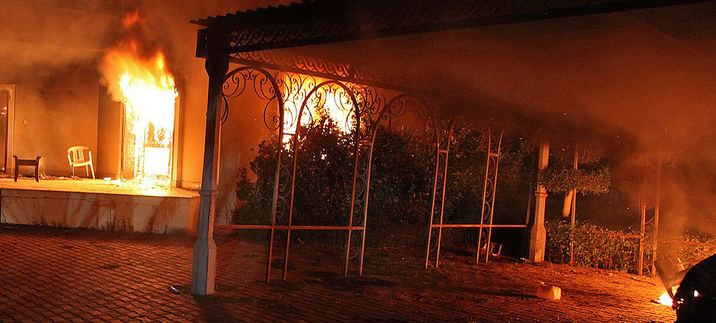 benghazi-attacks-e1467394984943.jpg