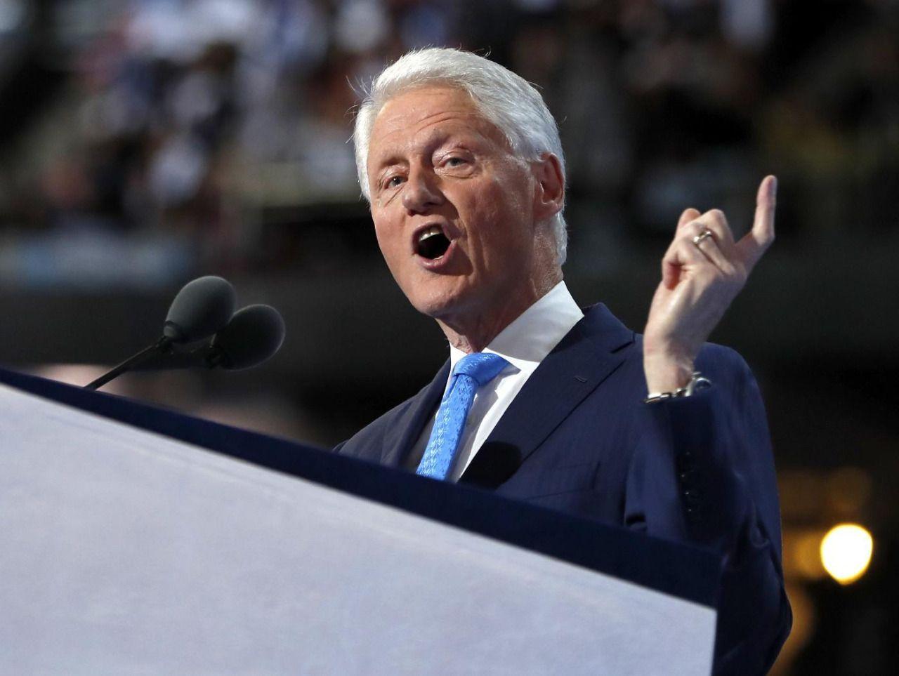 bill-clinton-speech.jpg
