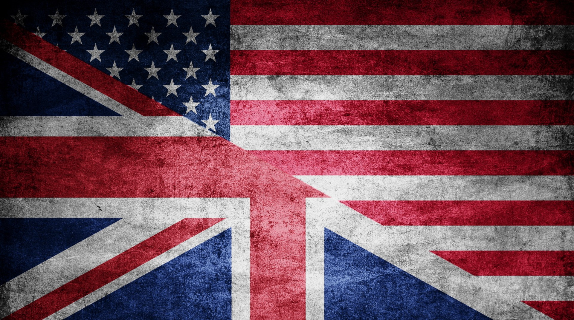 brexit-u.s.-Large.jpg