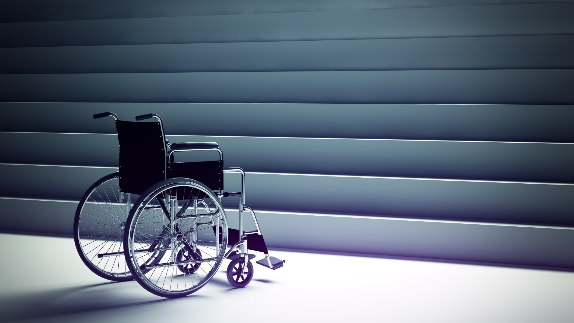 disabled-stairs-Large.jpg