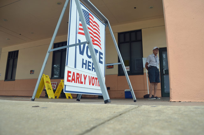 early-voting-flagler.jpg