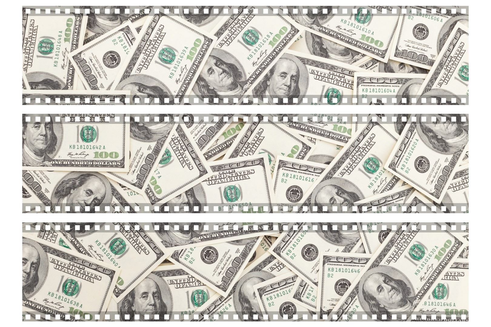 movies for money (Large)
