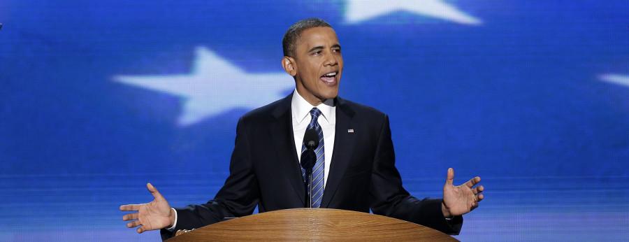 obama-dnc-speech-2012_n_1849099.jpeg