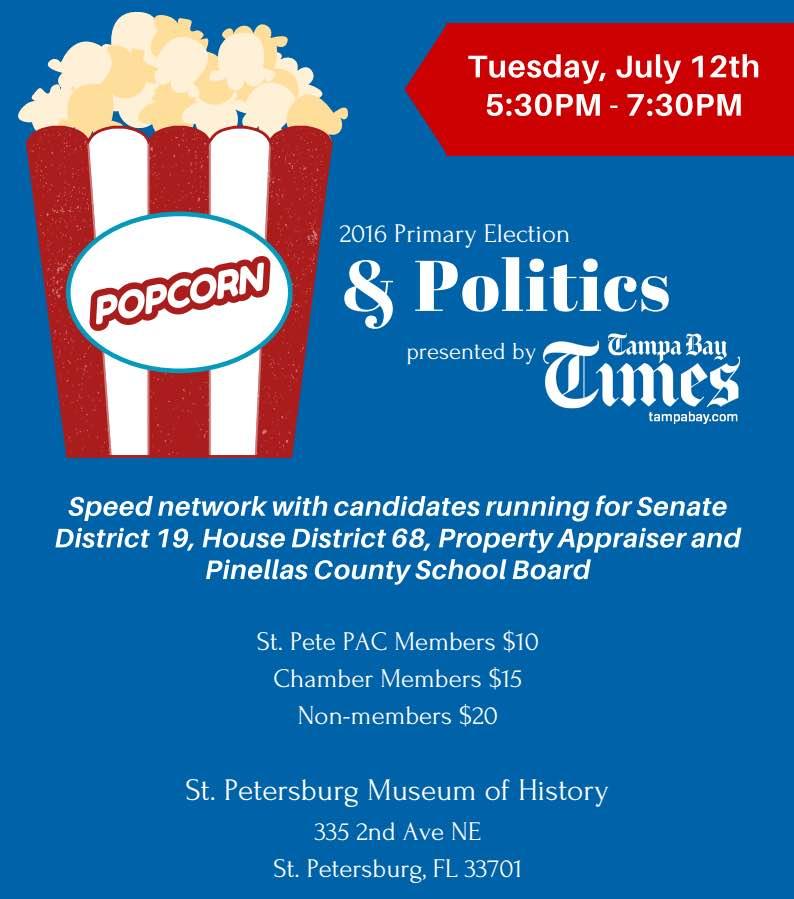 popcorns-and-politics.jpg