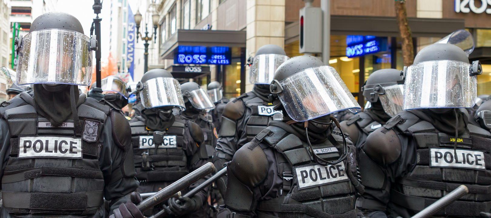 riots-in-America-Large-e1469220570543.jpg